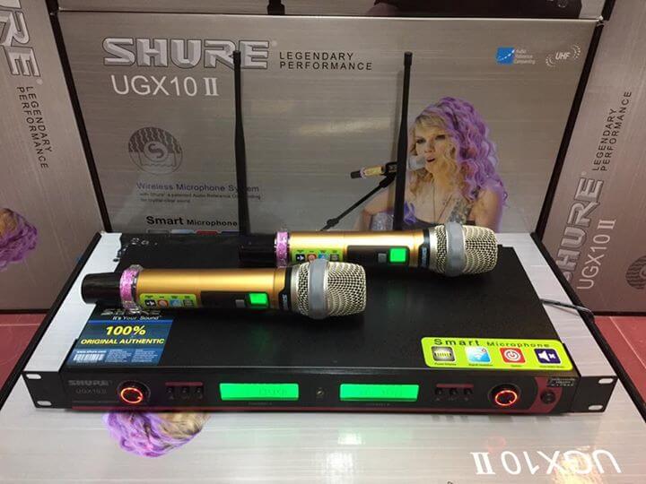 Kết quả hình ảnh cho UGX10